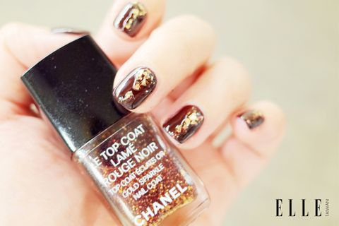 Finger, Liquid, Brown, Fluid, Skin, Nail care, Nail polish, Nail, Manicure, Style,