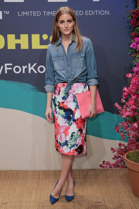 Flowerpot, Sleeve, Shoulder, Style, Pink, Fashion, Pattern, Street fashion, Bag, Houseplant,