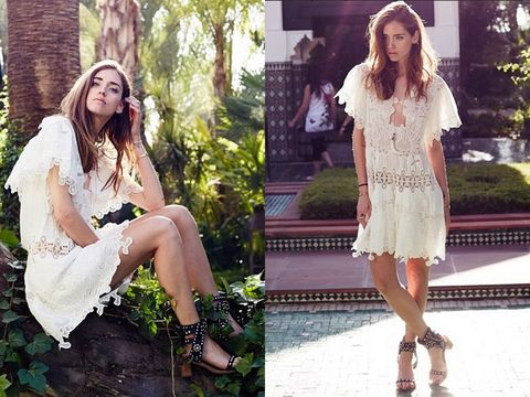 Clothing, Leg, Photograph, Style, Street fashion, Beauty, Fashion accessory, Thigh, Fashion, Pattern,