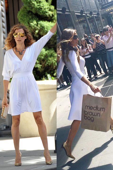 Clothing, Eyewear, Arm, Leg, Sleeve, Trousers, Shoulder, Photograph, Human leg, Outerwear,