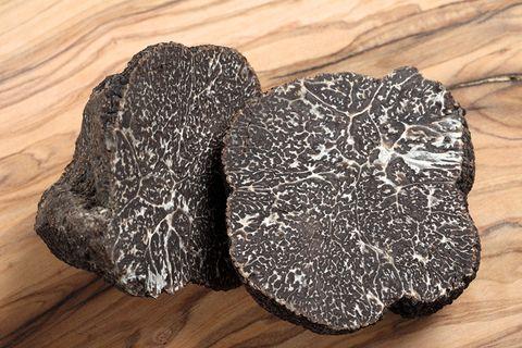Wood, Hardwood, Black, Wood stain, Wood flooring, Plywood, Laminate flooring, Edible mushroom,