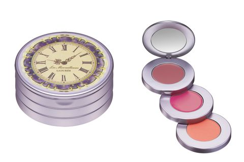 Product, Pink, Purple, Violet, Lavender, Magenta, Circle, Material property, Measuring instrument, Silver,