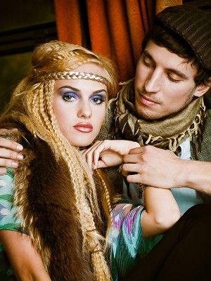 Face, Nose, Human, Eye, Hand, Headgear, Cap, Hair accessory, Drama, Fur,