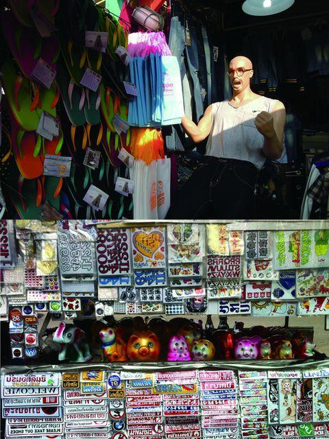 Retail, Market, Trade, Light fixture, Selling, Shopkeeper, Collection, Bazaar, Marketplace, Shelving,