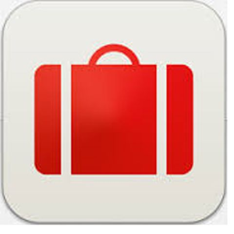 Product, Red, White, Line, Rectangle, Carmine, Pattern, Coquelicot, Square, Bag,