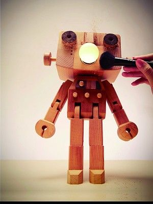 Toy, Standing, Tan, Lego, Figurine, Robot, Machine, Fictional character, Action figure, Baby toys,