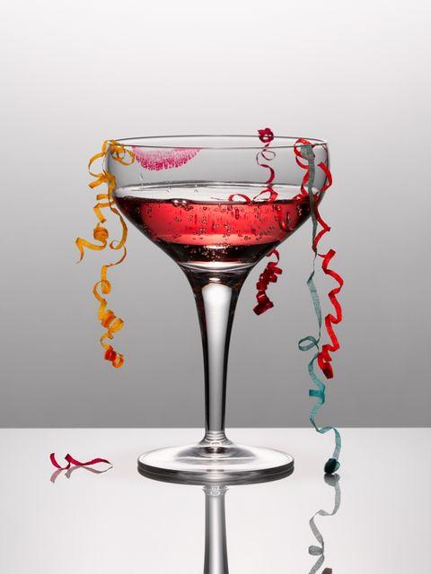 Liquid, Fluid, Drinkware, Glass, Stemware, Barware, Drink, Red, Tableware, Alcoholic beverage,
