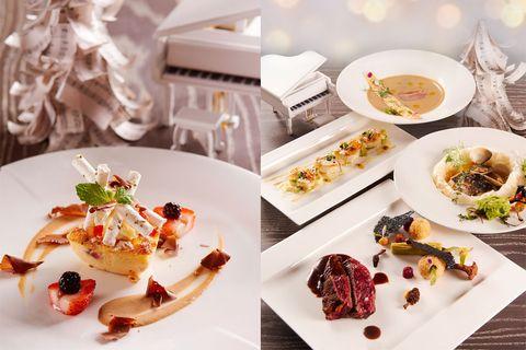 Food, Cuisine, Dishware, Ingredient, Dish, Tableware, Culinary art, Meal, Recipe, Serveware,