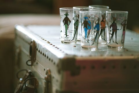Glass, Drinkware, Transparent material, Still life photography,