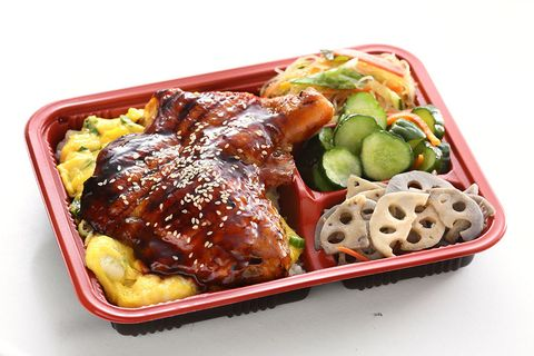 Food, Cuisine, Meal, Ingredient, Tableware, Dish, Recipe, Bowl, Take-out food, Produce,