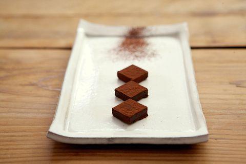 Wood, Brown, Hardwood, Cuisine, Ingredient, Finger food, Food, Wood stain, Dessert, Confectionery,