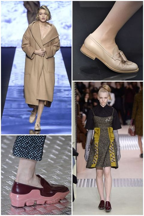 Clothing, Footwear, Sleeve, Textile, Collar, Human leg, Joint, Outerwear, Pattern, Formal wear,