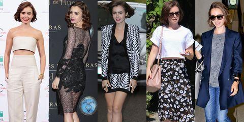 Clothing, Footwear, Eyewear, Leg, Fashion accessory, Outerwear, Bag, Style, Street fashion, Luggage and bags,