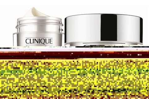 Product, Yellow, Colorfulness, Line, Rectangle, Silver, Cylinder, Graphics, Lid,
