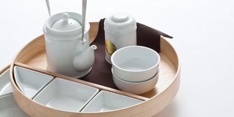 Serveware, Dishware, Drinkware, Porcelain, Plastic, Ceramic, Cup, Teacup, Pottery, earthenware,