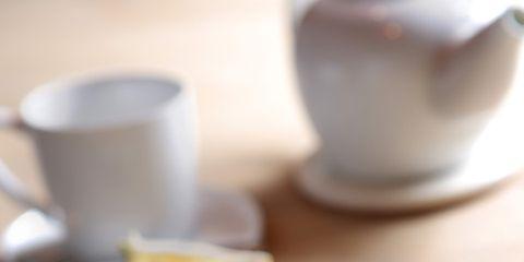 Serveware, Dishware, Food, Coffee cup, Finger food, Cup, Drinkware, Ingredient, Tableware, Table,