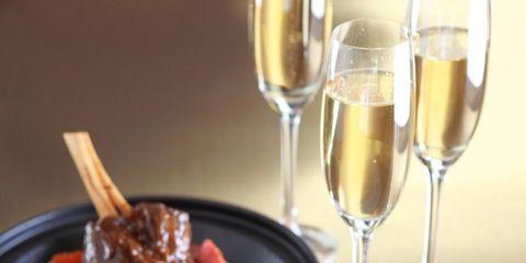 Food, Drinkware, Glass, Dishware, Stemware, Cuisine, Tableware, Barware, Serveware, Drink,