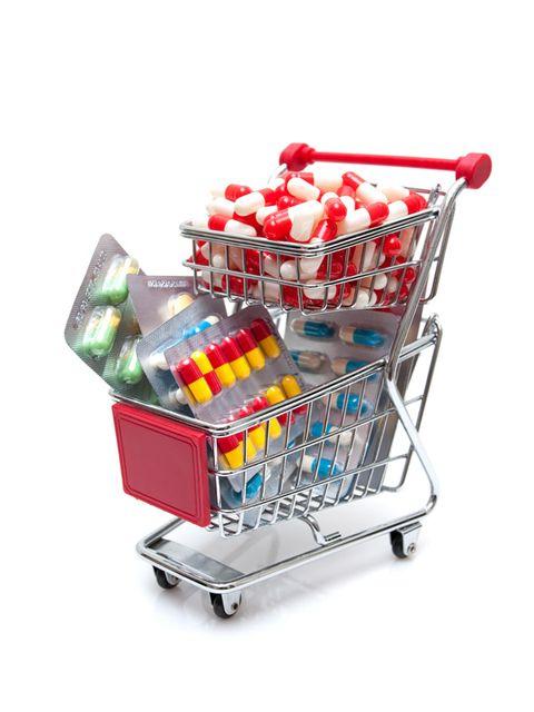 Product, Shopping cart, Cart, Baby toys, Storage basket, Basket, Baby Products,