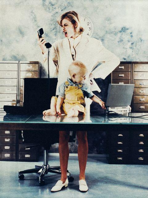 Leg, Human body, Camera, Vintage clothing, Foot, Film camera, Baby, Family, Ankle, Sandal,