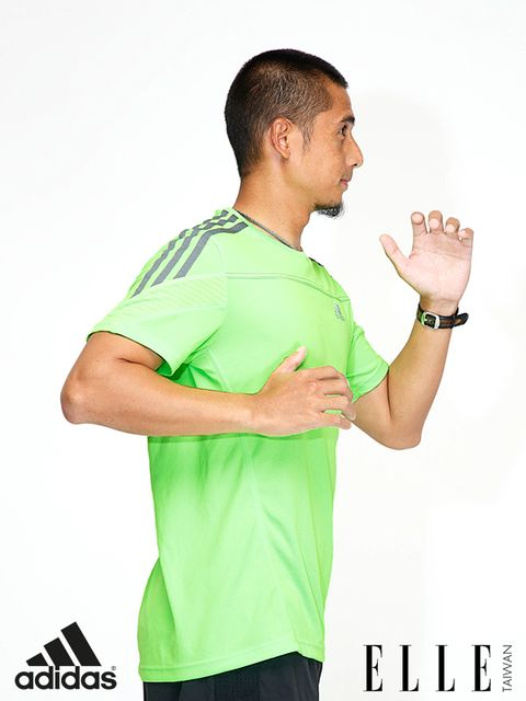 Finger, Product, Sleeve, Shoulder, Elbow, Standing, Hand, Joint, Wrist, Logo,