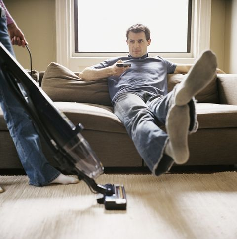 Comfort, Floor, Room, Flooring, Interior design, Couch, Furniture, Living room, Sitting, Knee,