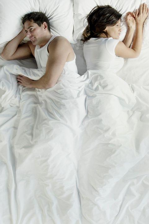 Clothing, Arm, Shoulder, Textile, Photograph, White, Bridal clothing, Gown, Elbow, Dress,