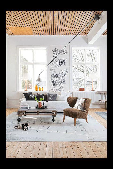 Interior design, Room, Floor, Furniture, Wall, Ceiling, Interior design, Living room, Coffee table, Home,