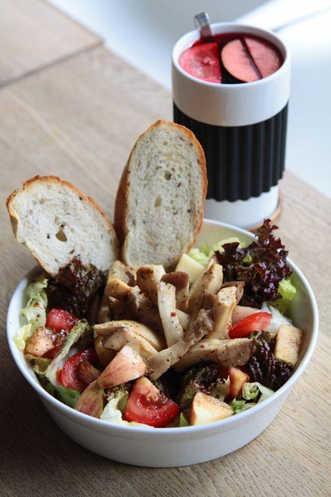 Food, Ingredient, Bread, Cuisine, Tableware, Produce, Meal, Bowl, Dish, Recipe,