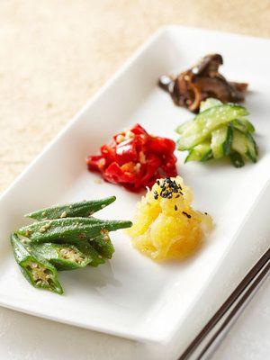 Food, Cuisine, Ingredient, Garnish, Dish, Culinary art, Recipe, Dishware, Produce, À la carte food,
