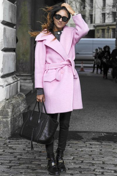 Clothing, Eyewear, Vision care, Sleeve, Sunglasses, Textile, Bag, Coat, Outerwear, White,