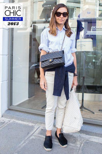 Clothing, Eyewear, Vision care, Product, Shoulder, Bag, Textile, Sunglasses, Photograph, Shoe,