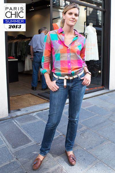 Clothing, Leg, Blue, Product, Denim, Sleeve, Trousers, Jeans, Shoulder, Textile,