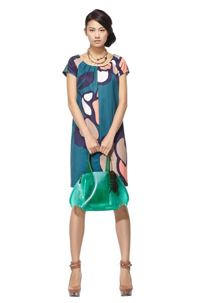 Sleeve, Shoulder, Textile, Joint, Bag, Dress, Style, Jewellery, Teal, One-piece garment,