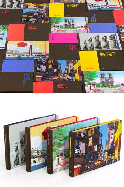 Magenta, Colorfulness, Graphic design, Multimedia,