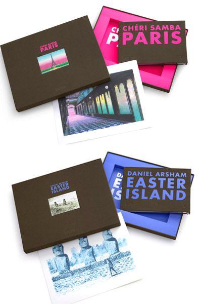 Magenta, Purple, Rectangle, Paper product, Square,