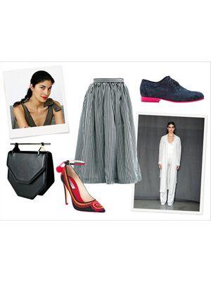 Product, Textile, White, Style, Pattern, Fashion, Black, Grey, Bag, Shoulder bag,