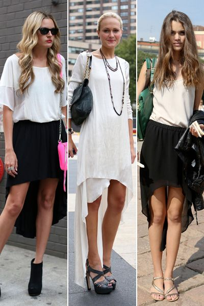 Clothing, Footwear, Leg, Product, Fashion accessory, Outerwear, White, Bag, Style, Sunglasses,