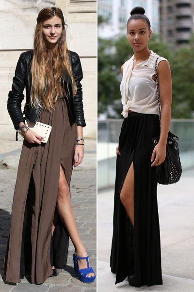 Clothing, Brown, Sleeve, Shoulder, Textile, Joint, Outerwear, White, Style, Formal wear,