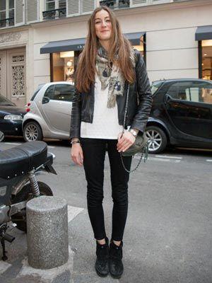 Clothing, Leg, Land vehicle, Trousers, Window, Textile, Outerwear, Car, Coat, Style,