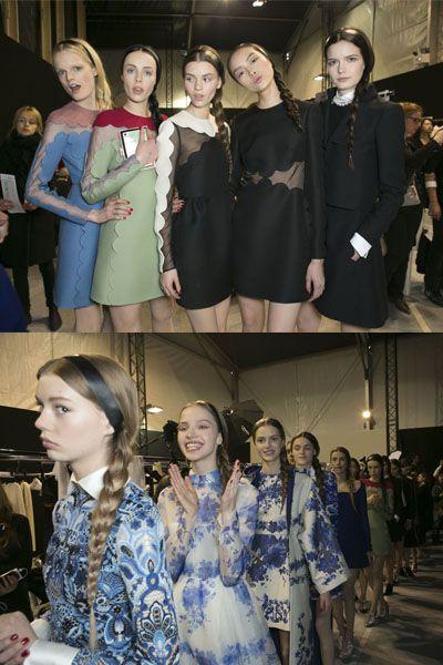 Fashion, Makeover, Fashion design, Collage, Little black dress, Day dress, Embellishment, One-piece garment,