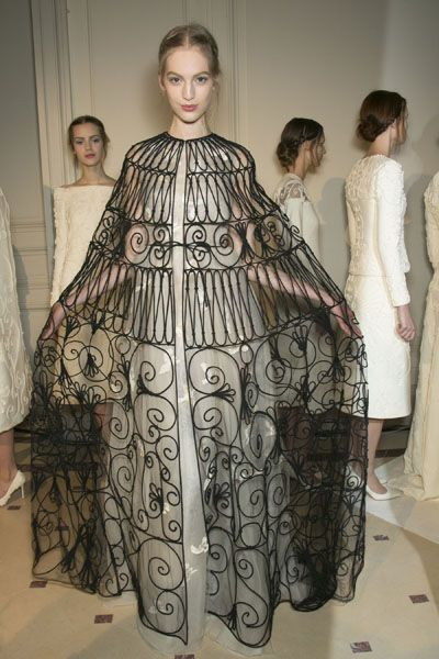 Clothing, Dress, Sleeve, Textile, Formal wear, Style, Gown, Fashion, One-piece garment, Day dress,