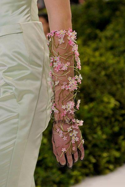 Finger, Joint, Pink, Fashion, Nail, Peach, Waist, One-piece garment, Day dress, Fashion design,