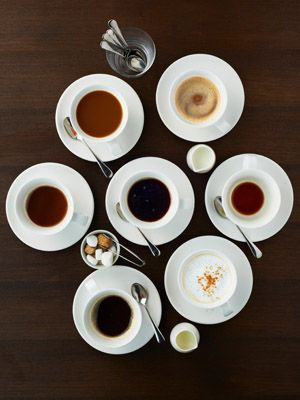 Serveware, Cup, Drinkware, Dishware, Drink, Coffee, Ingredient, Tableware, Tea, Dandelion coffee,