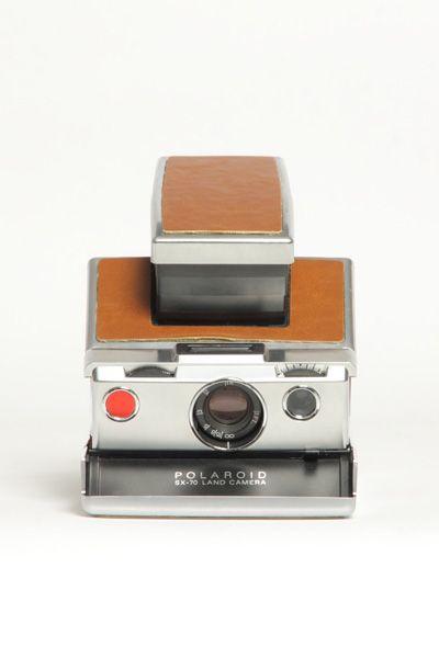 Product, Film camera, Camera, Lens, Orange, Cameras & optics, Line, Flash, Technology, Grey,