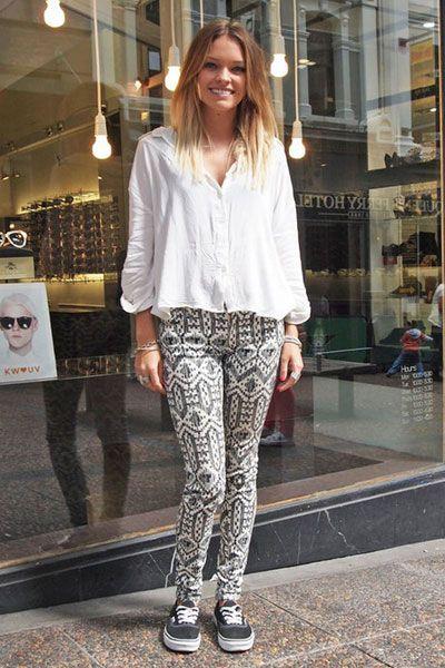 Sleeve, Outerwear, Style, Street fashion, Fashion, Fashion model, Blond, Fashion design, Long hair, Silver,