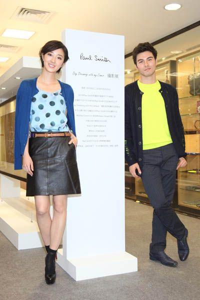 Sleeve, Standing, Joint, Outerwear, Collar, Style, Street fashion, Denim, Fashion, Jacket,