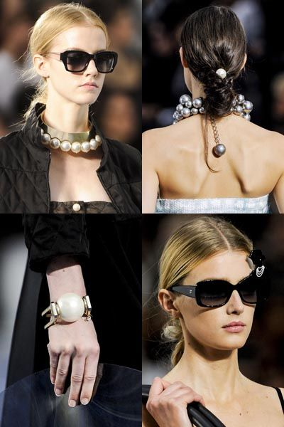Eyewear, Ear, Vision care, Earrings, Hairstyle, Fashion accessory, Sunglasses, Outerwear, Style, Beauty,