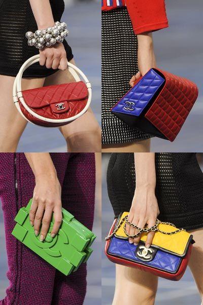 Blue, Pattern, Textile, Plaid, Style, Electric blue, Bag, Tartan, Cobalt blue, Fashion,