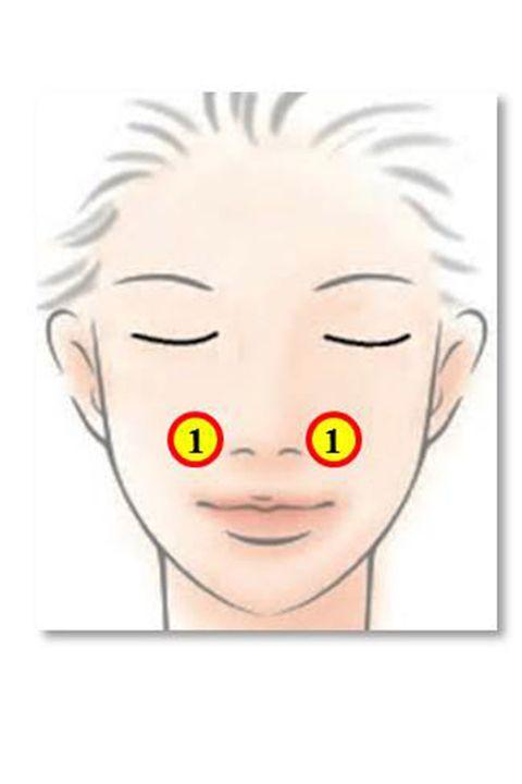 Ear, Lip, Cheek, Skin, Chin, Forehead, Eyebrow, White, Jaw, Iris,