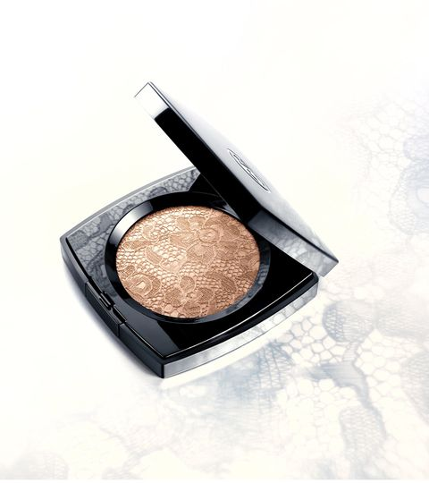 Brown, Product, Tints and shades, Peach, Cosmetics, Tan, Eye shadow, Silver, Transparent material, Face powder,